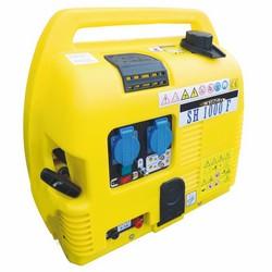 VINCO - Generatore SH1000F