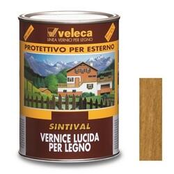 Sintival Lucida-18,90 €
