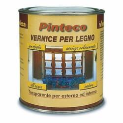 Vernice Pinteco-14,99 €