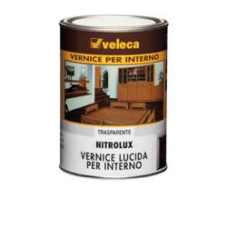 VELECA - Nitrolux Vernice Per Interni