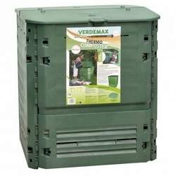Composter Thermo King - 229,00 €