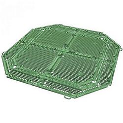 VERDEMAX - Griglia per Composter