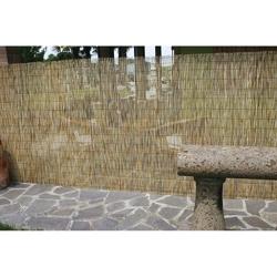 Arella Bamboo-6,90 €