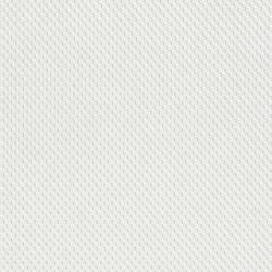 VERDEMAX - Zanzariera Alluminio 1 Mt