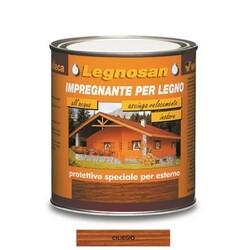 Legnosan 750 ml-14,00 €