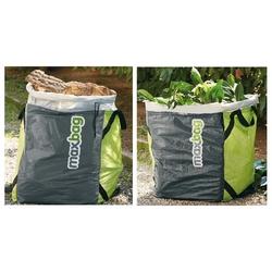VERDEMAX - Sacco Max Bag 180 Lt