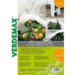 VERDEMAX - Velo protettivo Tnt 30g/Mq