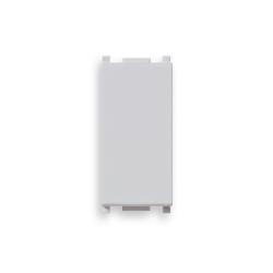 VIMAR - Copriforo Silver