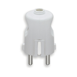 Spina 2p+T 16a S31-2,00 €