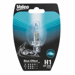 Lampadina per auto Blu Effect-8,80 €