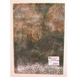 VALTPINO - Carta roccia innevata