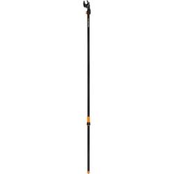 FISKARS - Universal Garden Cutter Long