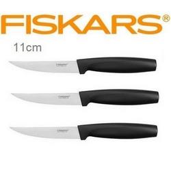 FISKARS - Set coltelli bistecca