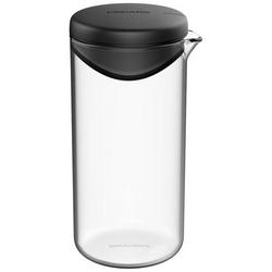 FISKARS - Shaker per condimenti