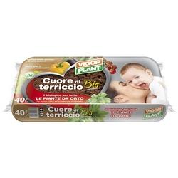 Cuore di terriccio-7,60 €