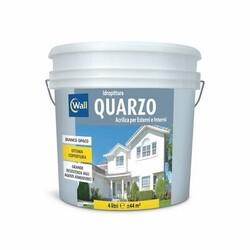 Idropittura Quarzo-19,50 €