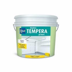 Idropittura Tempera-7,50 €
