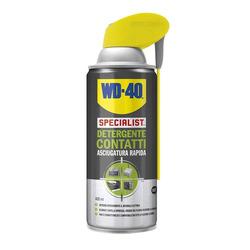 WD-40 - Spray Specialist Contatti