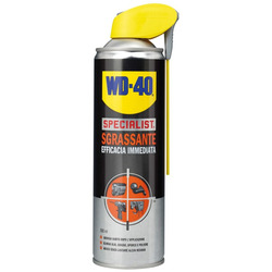 WD-40 - Spray Specialist Sgrassante immediato