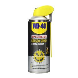WD-40 - Spray Specialist grasso lunga durata