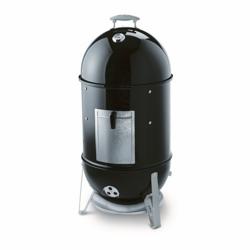 WEBER - Barbecue Smokey Joe Premium