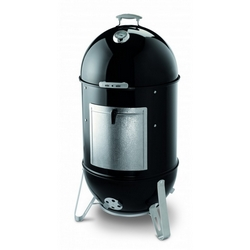WEBER - Barbecue Smokey Mountain 57 cm