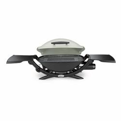 WEBER - Barbecue A Gas Q2000