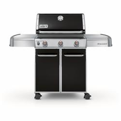 WEBER - Barbecue Gas Genesis E-310