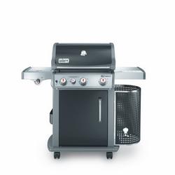 WEBER - Barbecue gas Spririt Premium E-330 GBS