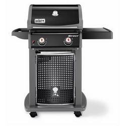 WEBER - Barbecue a gas Spirit EO210