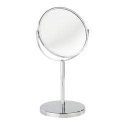 WENKO - Specchio Assisi