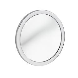 WENKO - Specchio con ventosa