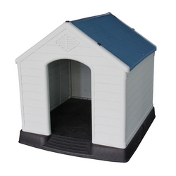 ESCHER - Dog House Maxi