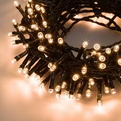 Catena lineare TLE 100 LED-12,90 €