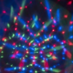 XMASKING - Proiettore Garden Caleidoscopico