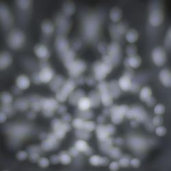 XMASKING - Proiettore Garden Effetto Nevicata