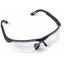 EDIS - Occhiali lenti antigraffio