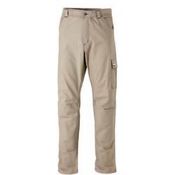 Pantaloni Rouen Beige-29,90 €