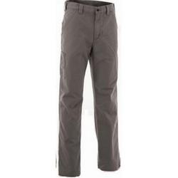 Pantaloni Rouen Grigio-29,90 €