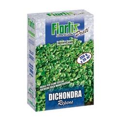 FLORAND - Semi per prato Dichondra