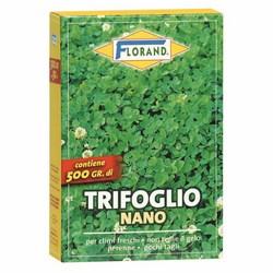 FLORTIS - Trifoglio nano gr.500