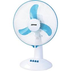 Ventilatore Da Tavolo-18,90 €