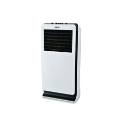 ZEPHIR - Raffrescatore Air Cooler