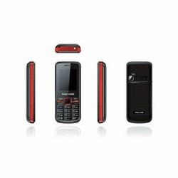 Telefono cellulare GSM 900/1800 con Dual Sim-16,90 €