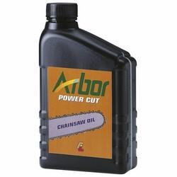 ARBOR - Power Cut Chainsaw Oil
