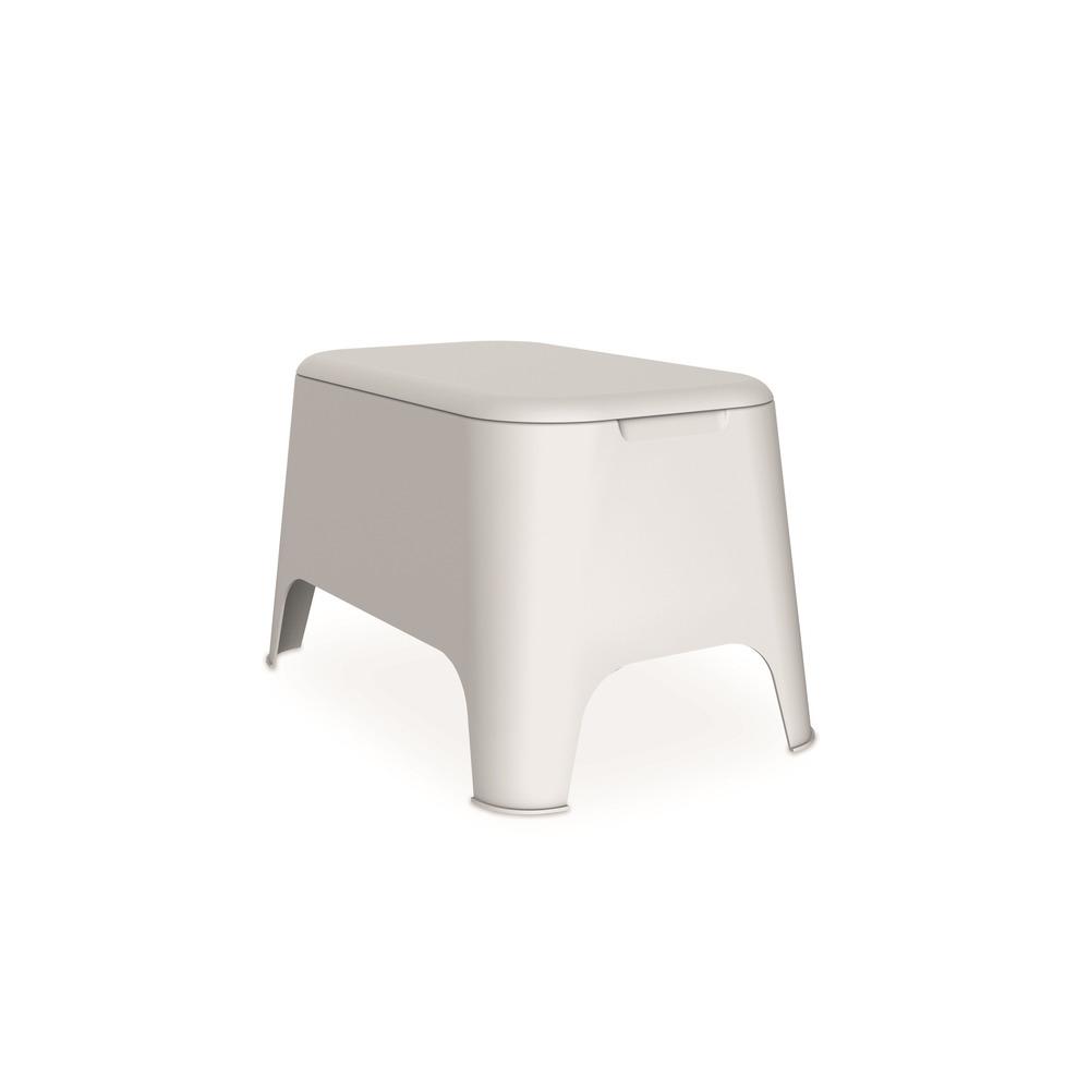 Tavolino Petra Bianco