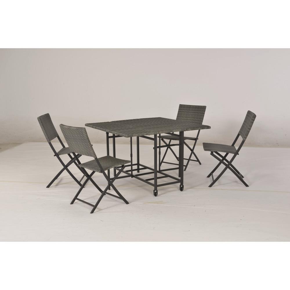 Set tavolo