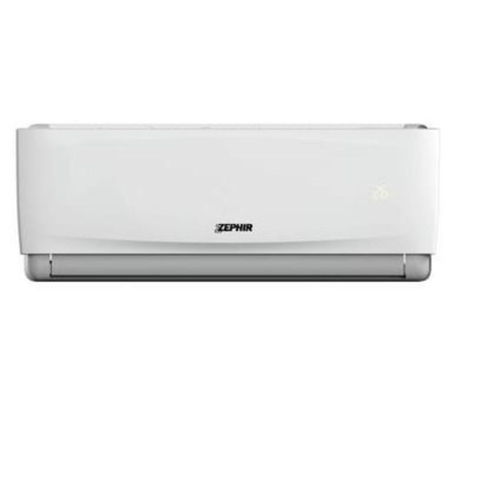 Climatizzatore ZBA12000 Inverter
