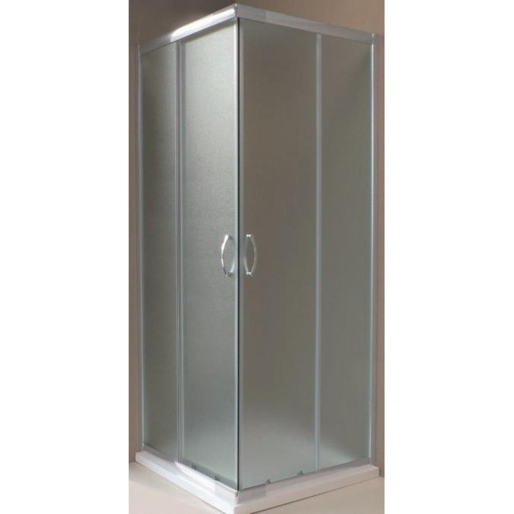 Box Doccia 88-98 cm