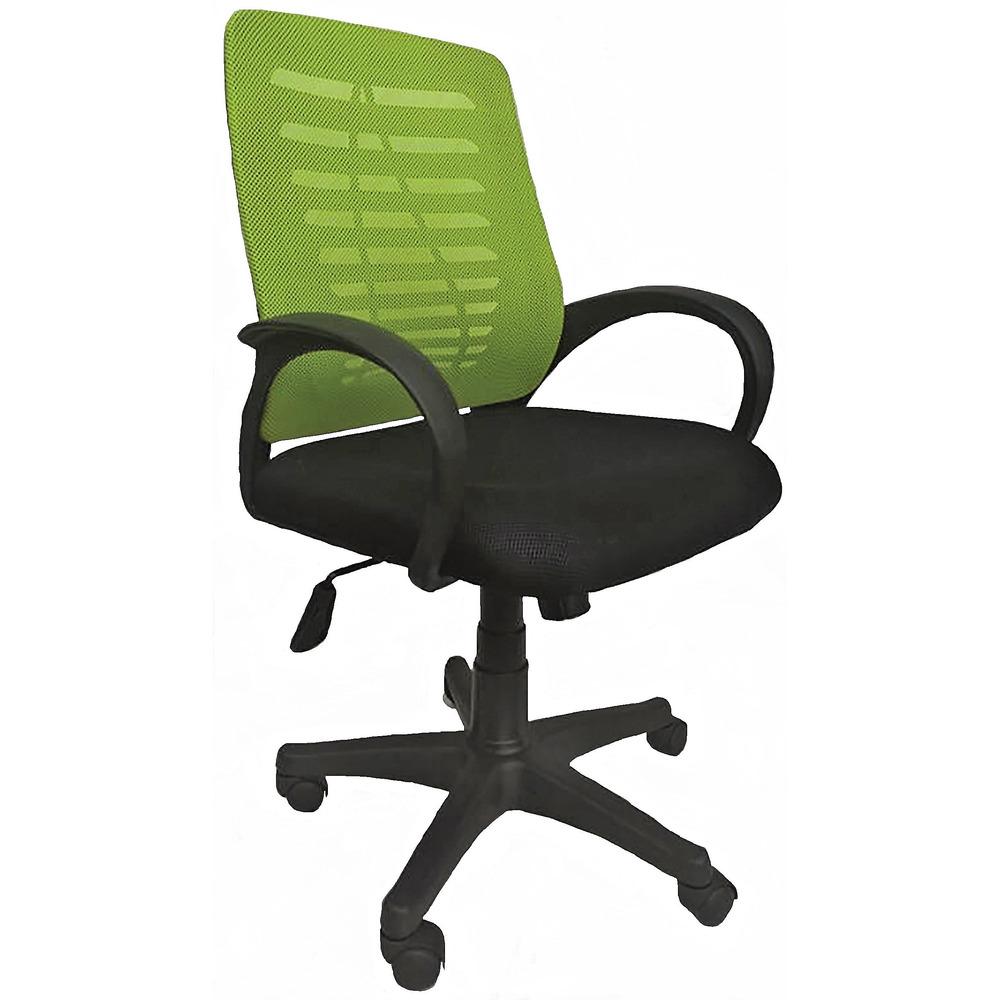 Homestile Sedia Ufficio Shop Online Su Brico Io